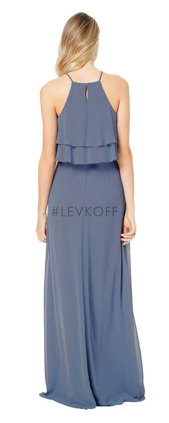 Bill Levkoff Style #7030