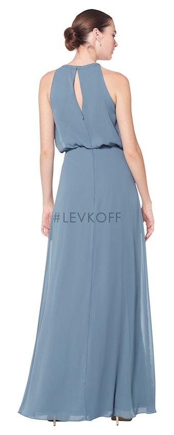 Bill Levkoff Style #7081
