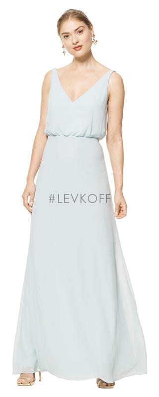 Bill Levkoff Style #7100