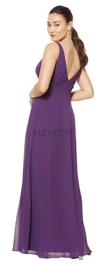 Bill Levkoff Style #7101