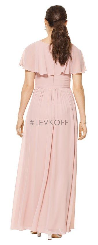Bill Levkoff Style #7106
