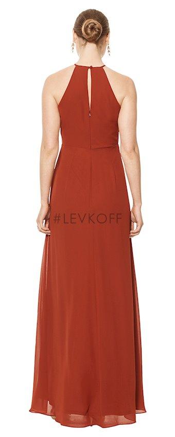 Bill Levkoff Style #7107