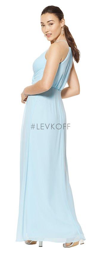 Bill Levkoff Style #7108