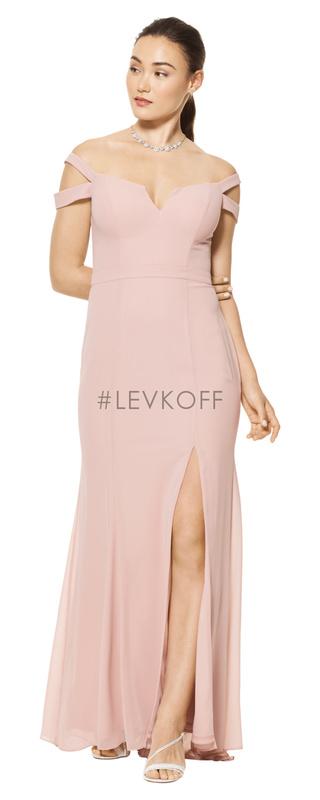 Bill Levkoff Style #7115