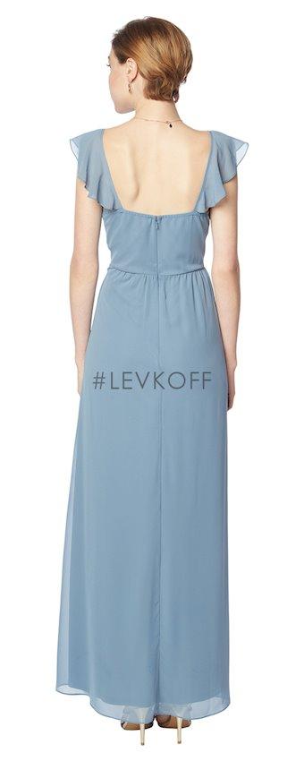 Bill Levkoff Style #7125