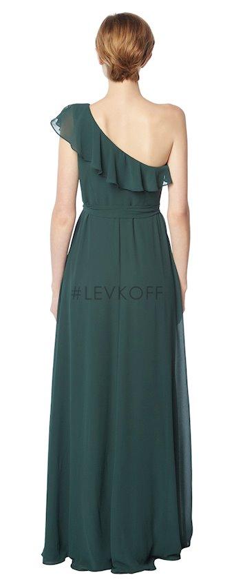 Bill Levkoff Style 7130