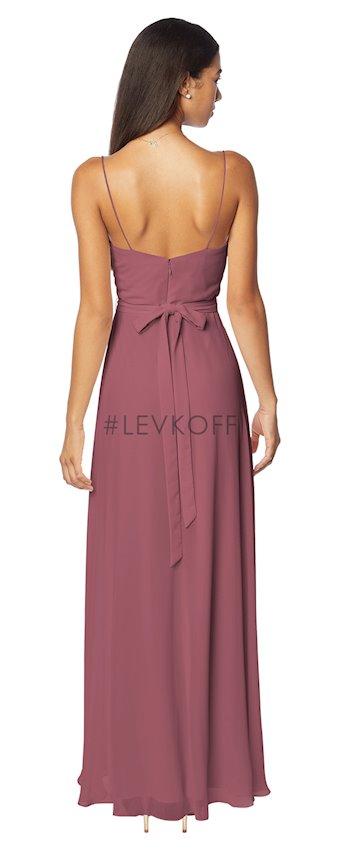 Bill Levkoff Style #7133