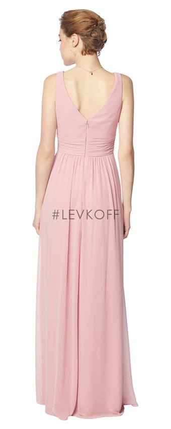 Bill Levkoff Style 7136