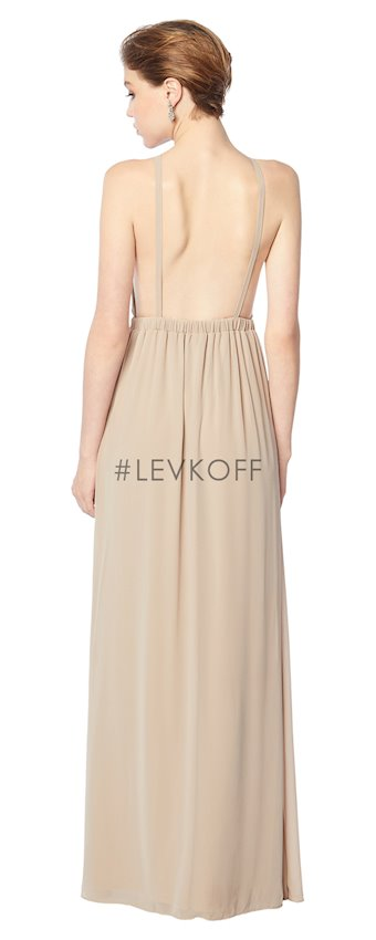 Bill Levkoff Style 7138
