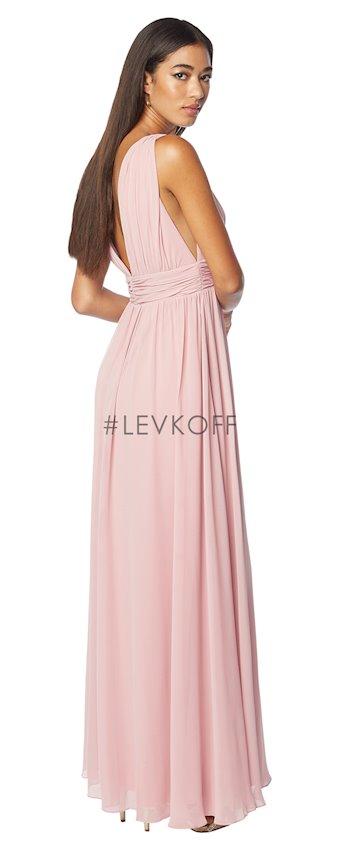 #Levkoff Style #7140
