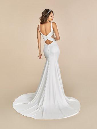 Moonlight Bridal Style no. T881