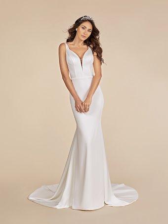 Moonlight Bridal T881