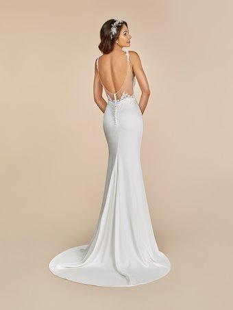 Moonlight Bridal Style no. T884