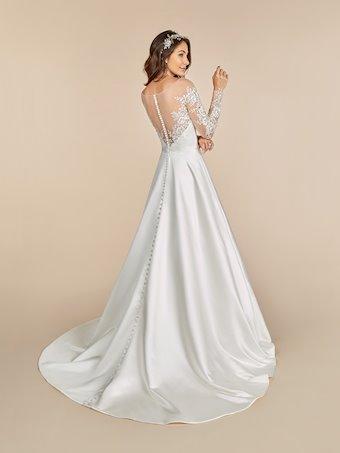 Moonlight Bridal Style #T887