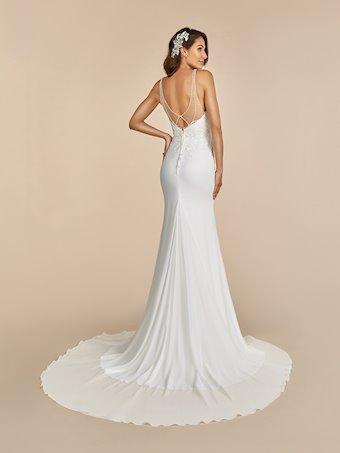 Moonlight Bridal Style #T889