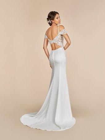 Moonlight Bridal T894