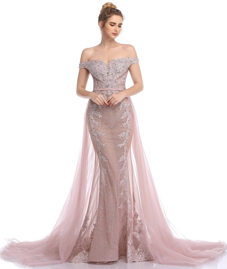 Romance Couture RC914