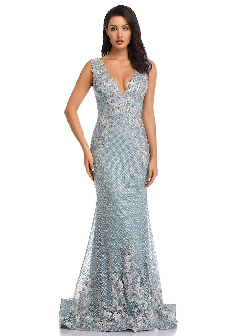 Romance Couture RC940