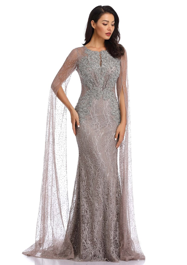 Romance Couture RC955