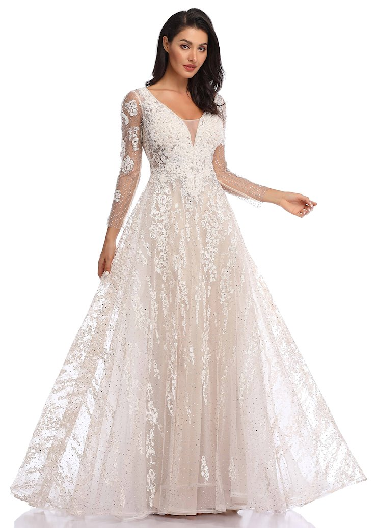 Romance Couture RC964