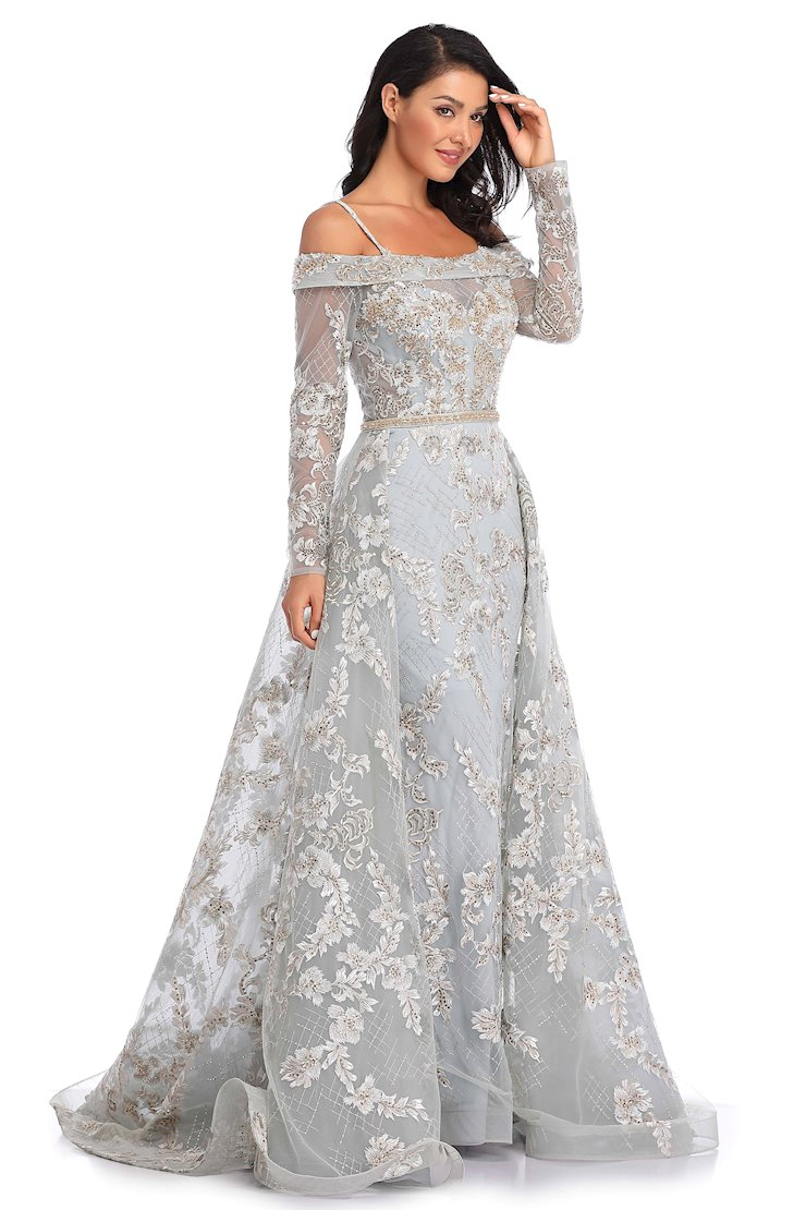 Romance Couture RC969