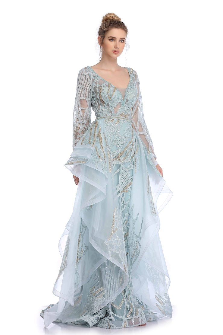 Romance Couture RC973