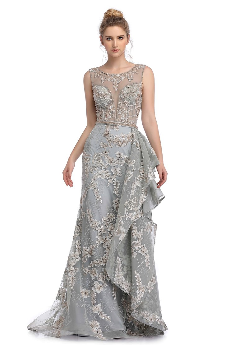 Romance Couture RC976