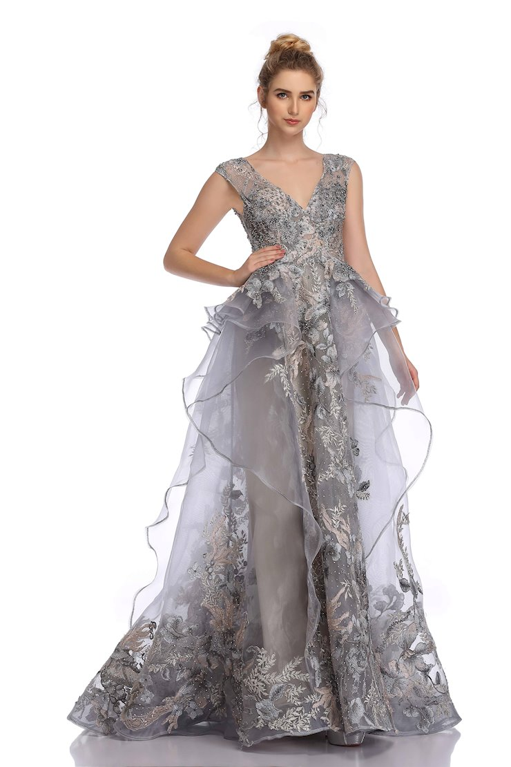 Romance Couture RC997