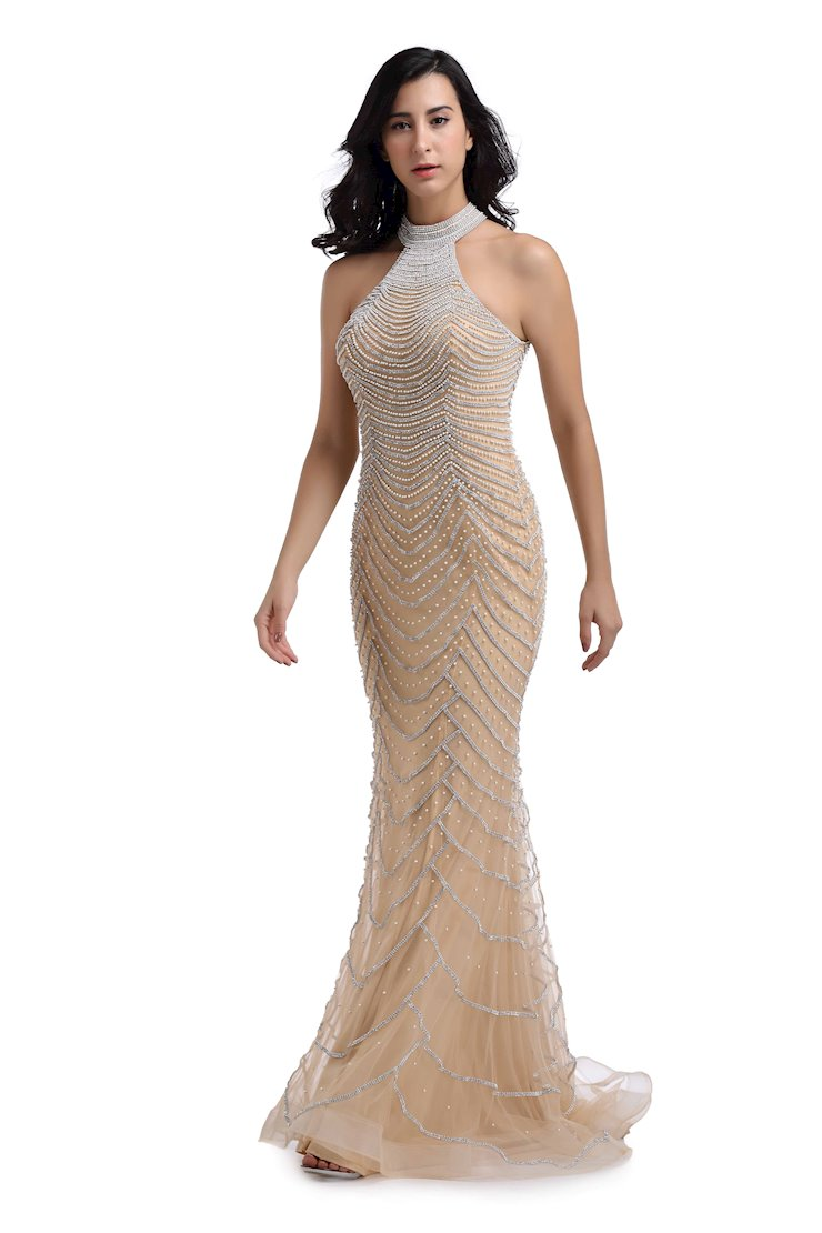 Romance Couture RM6115
