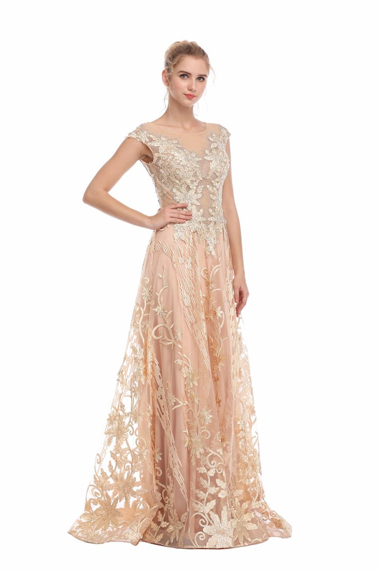 Romance Couture RM6188