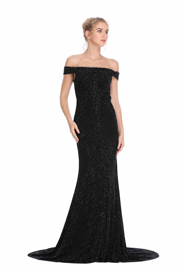 Romance Couture RM6203