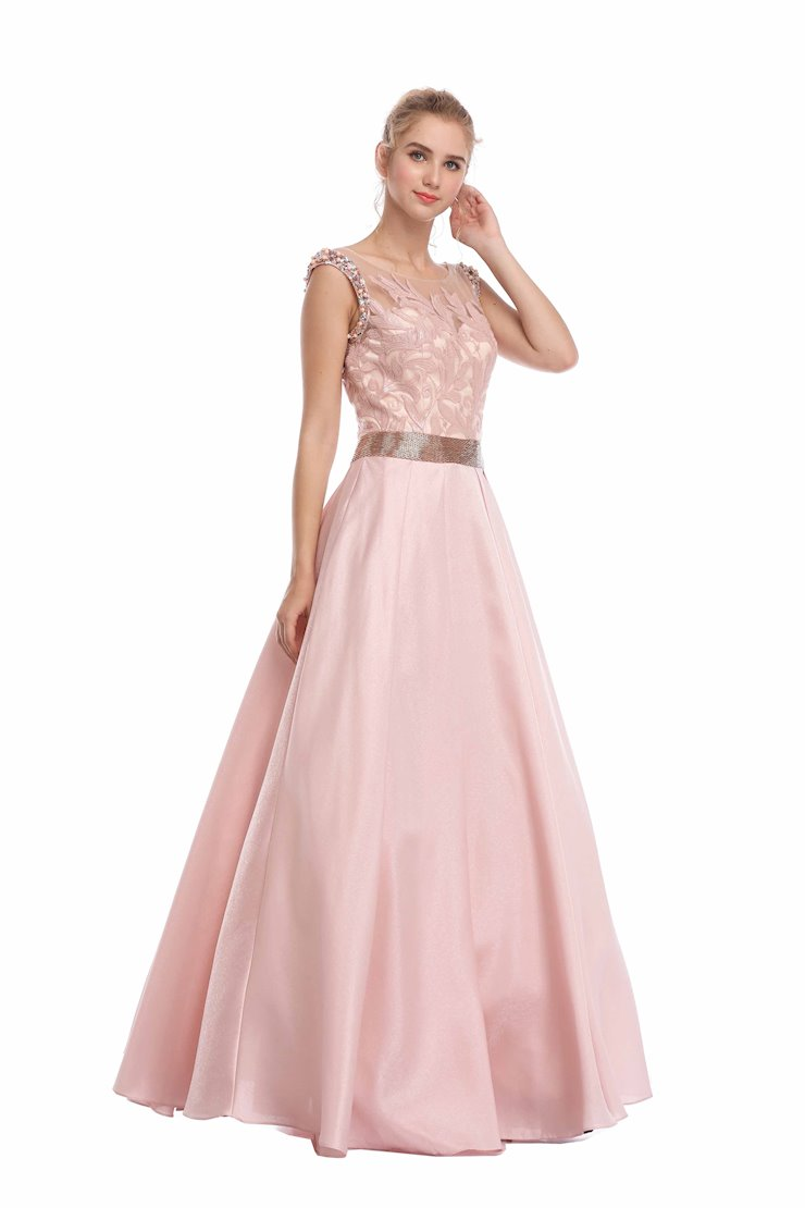 Romance Couture RM6232