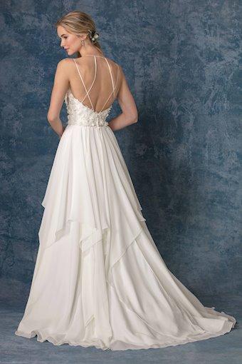 Casablanca Bridal BL234