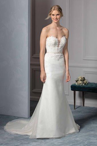 Casablanca Bridal BL241