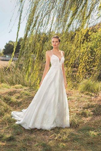 Casablanca Bridal BL273