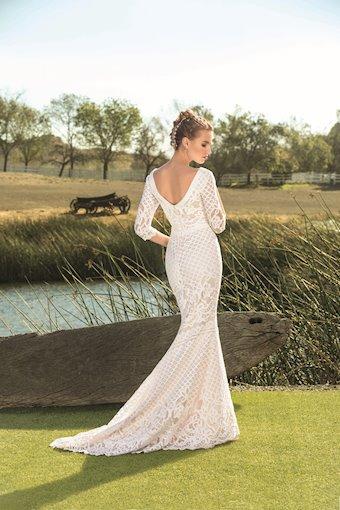 Casablanca Bridal BL276