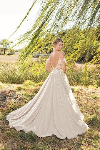 Casablanca Bridal BL277