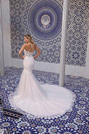 Casablanca Bridal #BL297