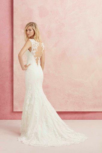 Casablanca Bridal BL218