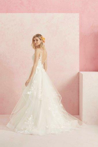 Casablanca Bridal BL219