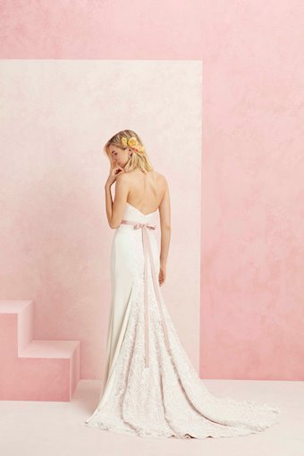 Casablanca Bridal BL221