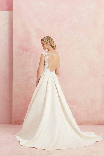 Casablanca Bridal BL225