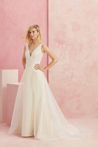 Casablanca Bridal BL226