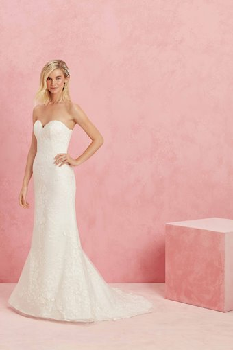 Casablanca Bridal BL228