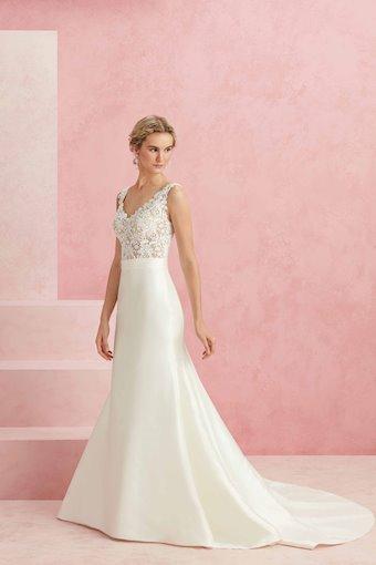Casablanca Bridal BL230