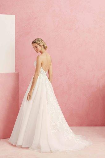 Casablanca Bridal BL231