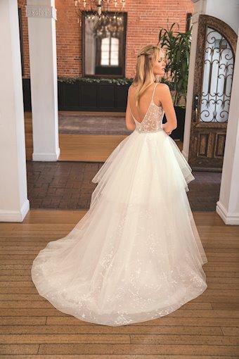 Casablanca Bridal #BL281