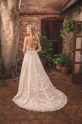 Casablanca Bridal #BL286