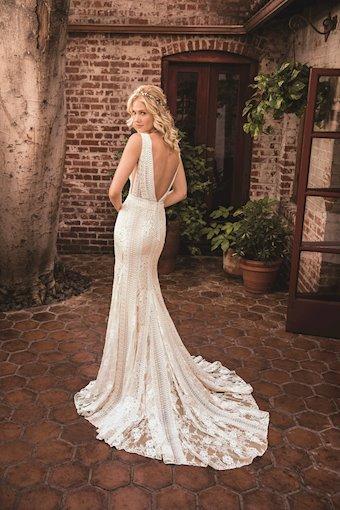 Casablanca Bridal #BL288