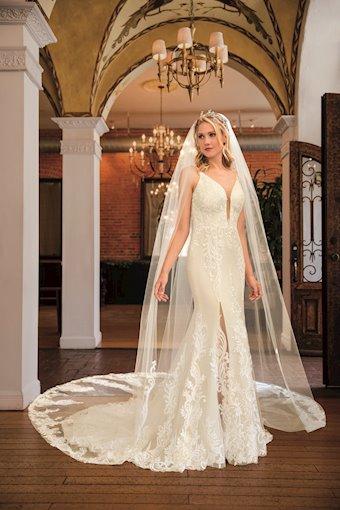 Casablanca Bridal BL293